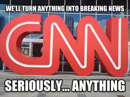 titanic,news,cnn,Breaking News