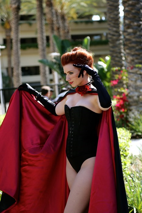 cosplay,wondercon,conventions