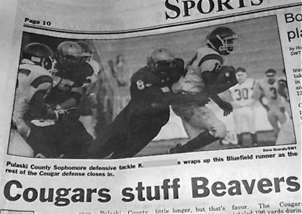 headline,accidental sexy,cougars,newspaper,fail nation,g rated