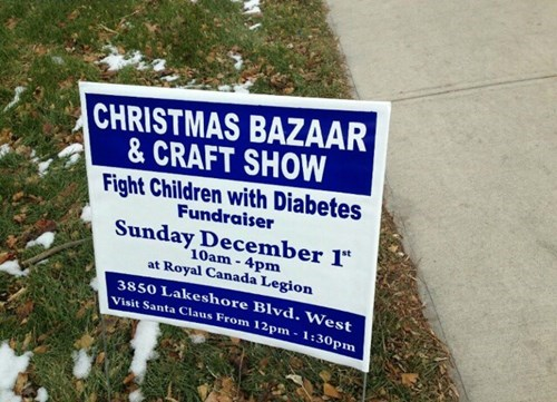 diabetes,phrasing,fail nation