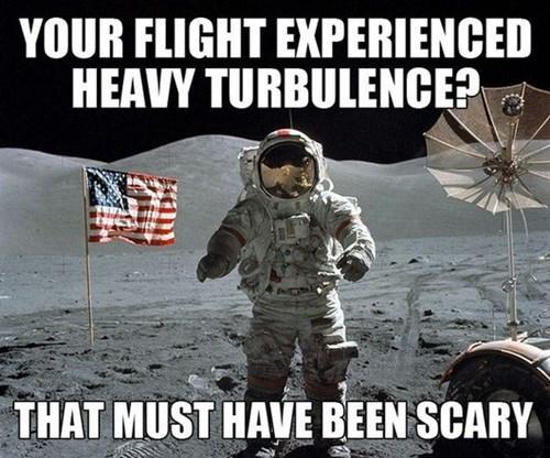 astronauts,moon landing,flying