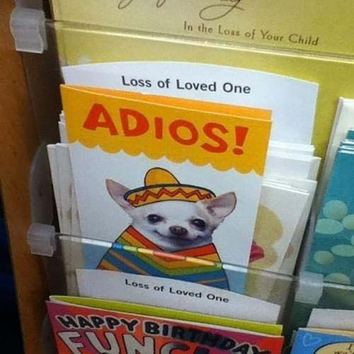 greeting cards,wtf
