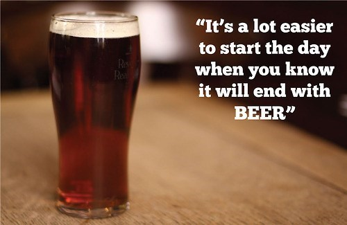 beer,depressing,pro tip,work,funny,after 12,g rated