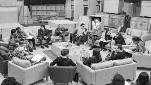 cast,episode 7,star wars