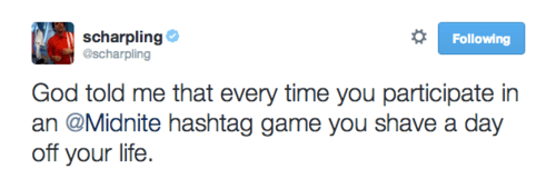 twitter,hashtags