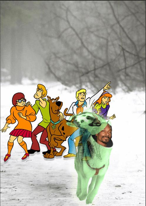 dogs,list,photoshop,photoshop battle,huskies,Reddit