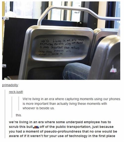 burn,graffiti,tumblr,failbook