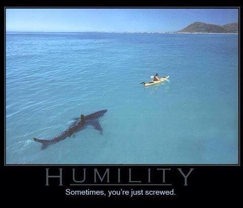 jaws,Music,Theme Song