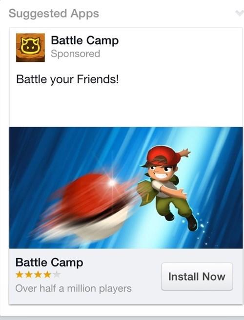 facebook games,video games,knockoff