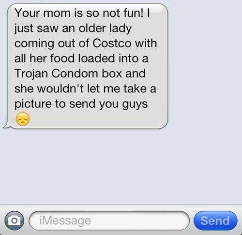 text,parenting,dad,mom,costco