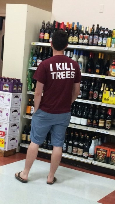 t shirts,poorly dressed,message