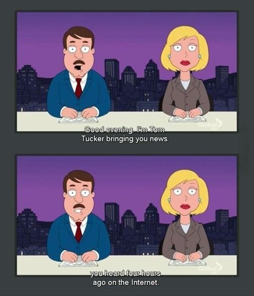 news,family guy,the internets
