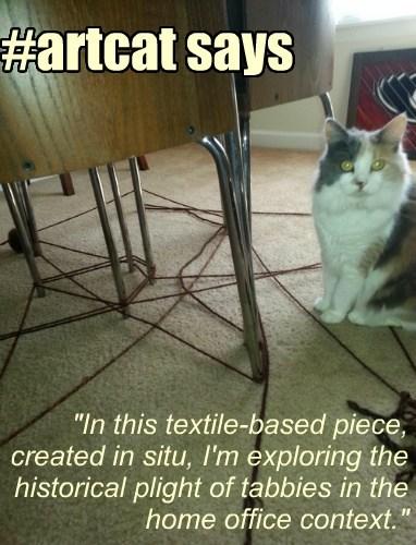 #artcat says...