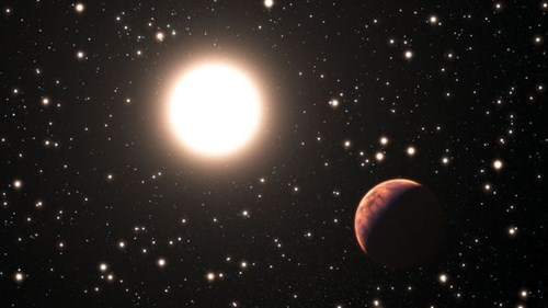 awesome,science,siblings,stars,sun