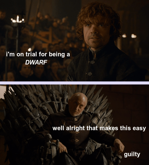 Game of Thrones,season 4,tyrion lannister