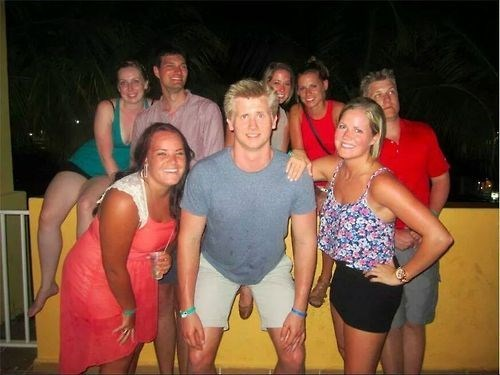 photobomb,accidental gross,perspective,not what it looks like,fail nation