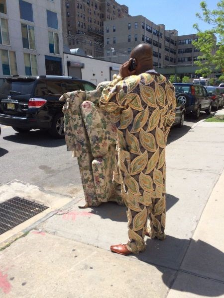 poorly dressed,upholstery,pattern,jumpsuit,g rated