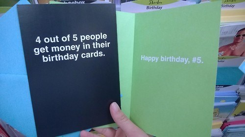 birthday cards,cards against humanity,Statistics