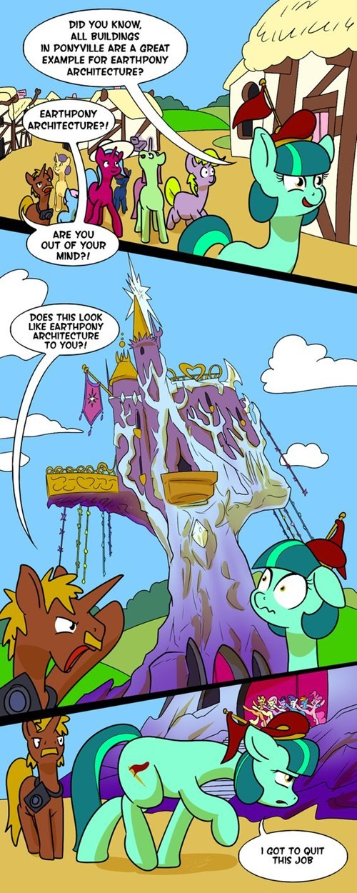 castle,twilight sparkle,web comics