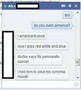 Commie Doctors