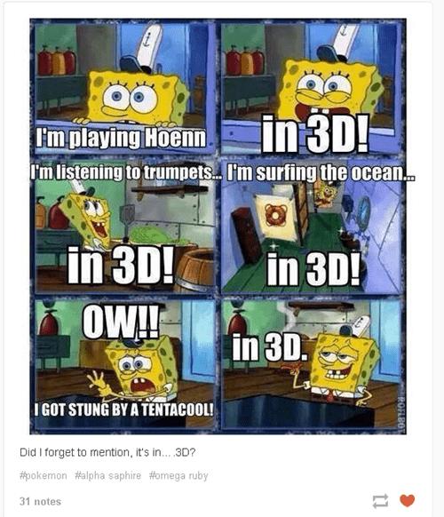 IN 3D