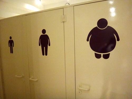 Fat Priv