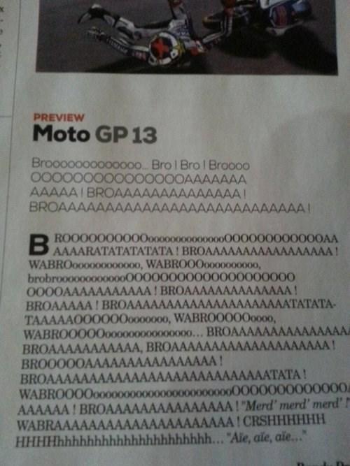 review,motogo13