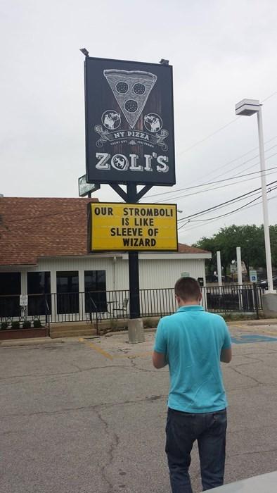 sign,engrish,restaurant,food
