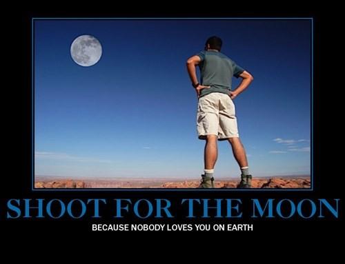 earth,moon,funny,wtf