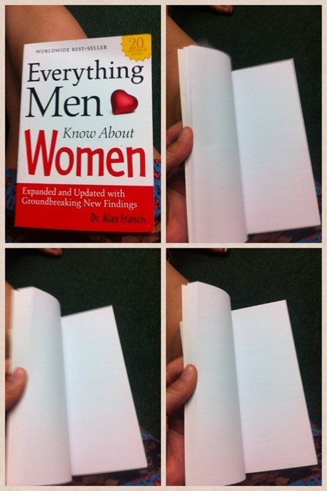 The New Revised Edition!