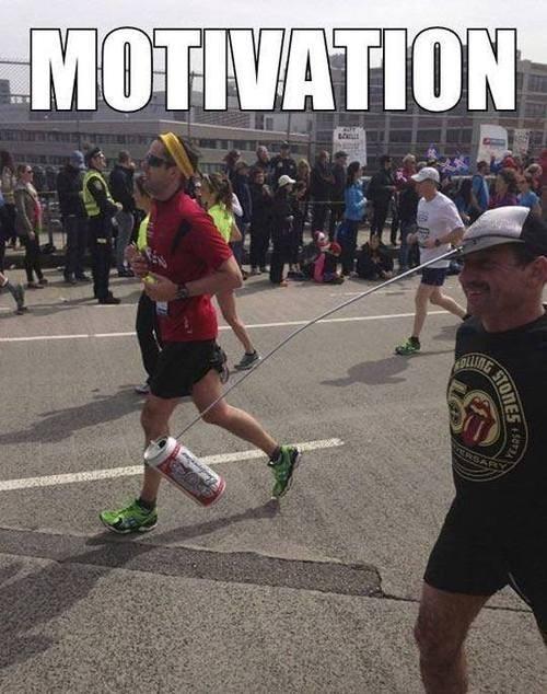 beer,kids,motivation,funny