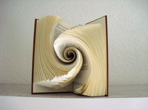 Try Not to Get Hypnotized by This Book
