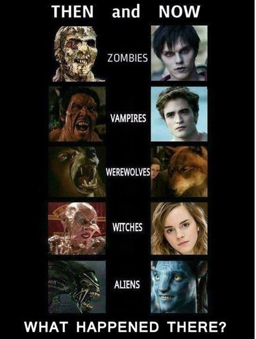evolution,movies,monster,wtf