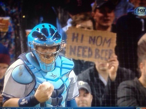 beer,sign,baseball,funny,after 12,g rated