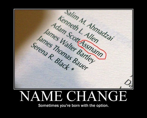 wtf,bad idea,names,funny