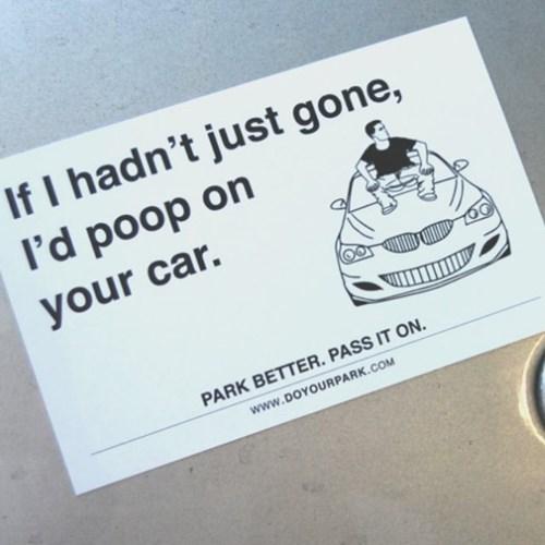 douchebag parkers,cars,parking,fail nation
