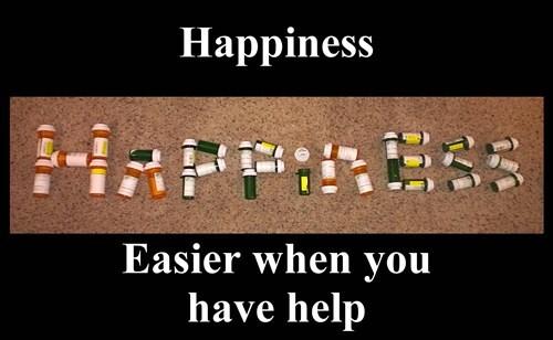 depression,funny,happiness