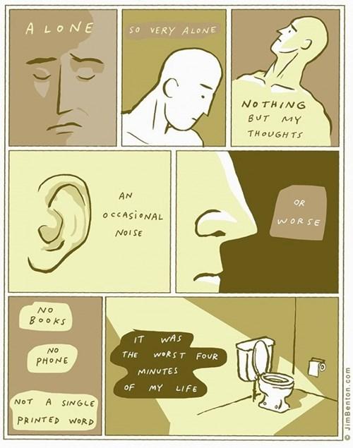 cellphones,phones,sad but true,bathroom,web comics