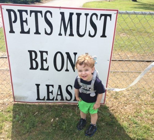leash,kids,parenting,g rated