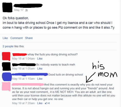 failbook,parenting,facebook