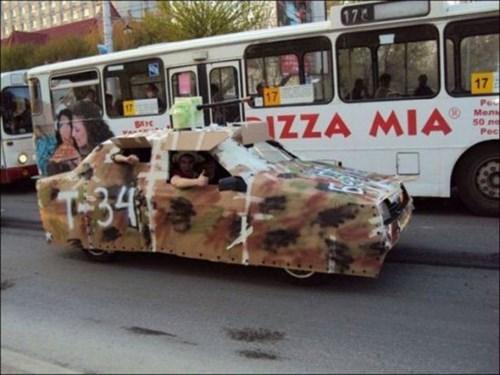 bros,tanks