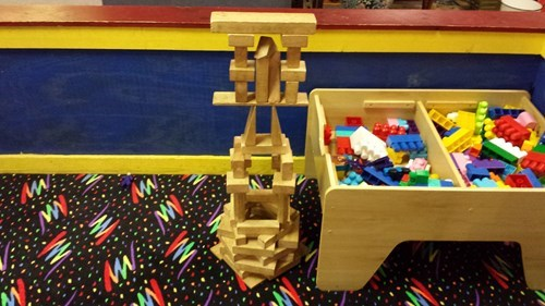 blocks,toys,kids,parenting