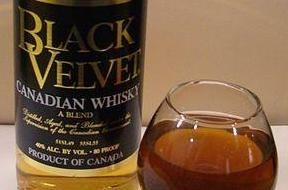 news,wtf,drunk,whiskey,Iowa,funny