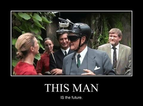 future,funny,wtf,old guy,johnny mnemonic