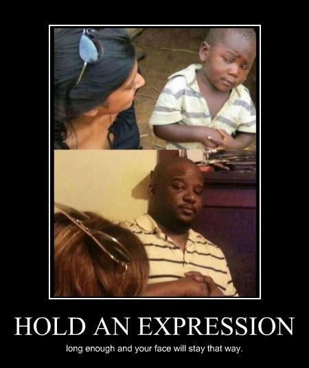 expressions,kids,grown up,funny,man
