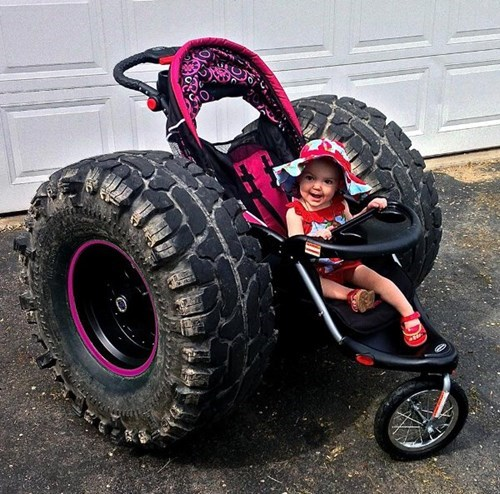 parenting,tires,stroller,g rated