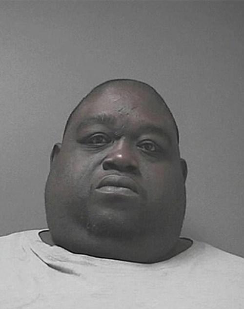 Criminally Dumb Criminal,news,florida,Probably bad News