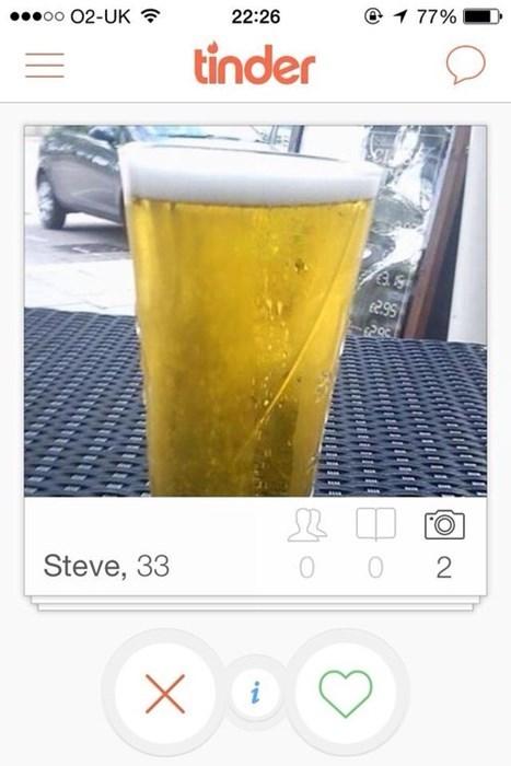 beer,tinder,online dating,funny,after 12