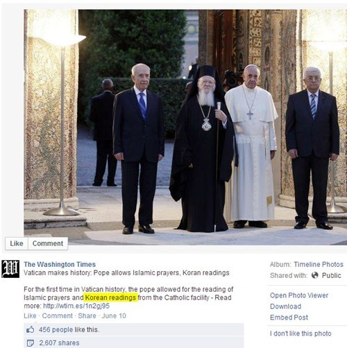 news,vatican,spelling,pope francis
