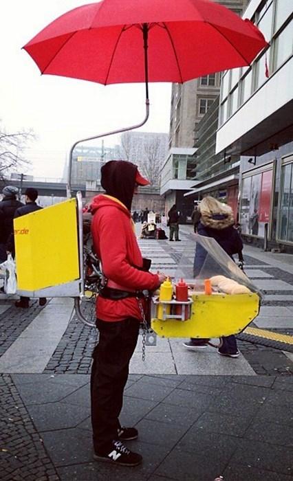 food truck,hot dog,monday thru friday